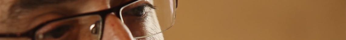 AC_Slide_ojos